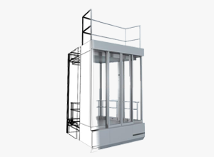 Lift Supplier